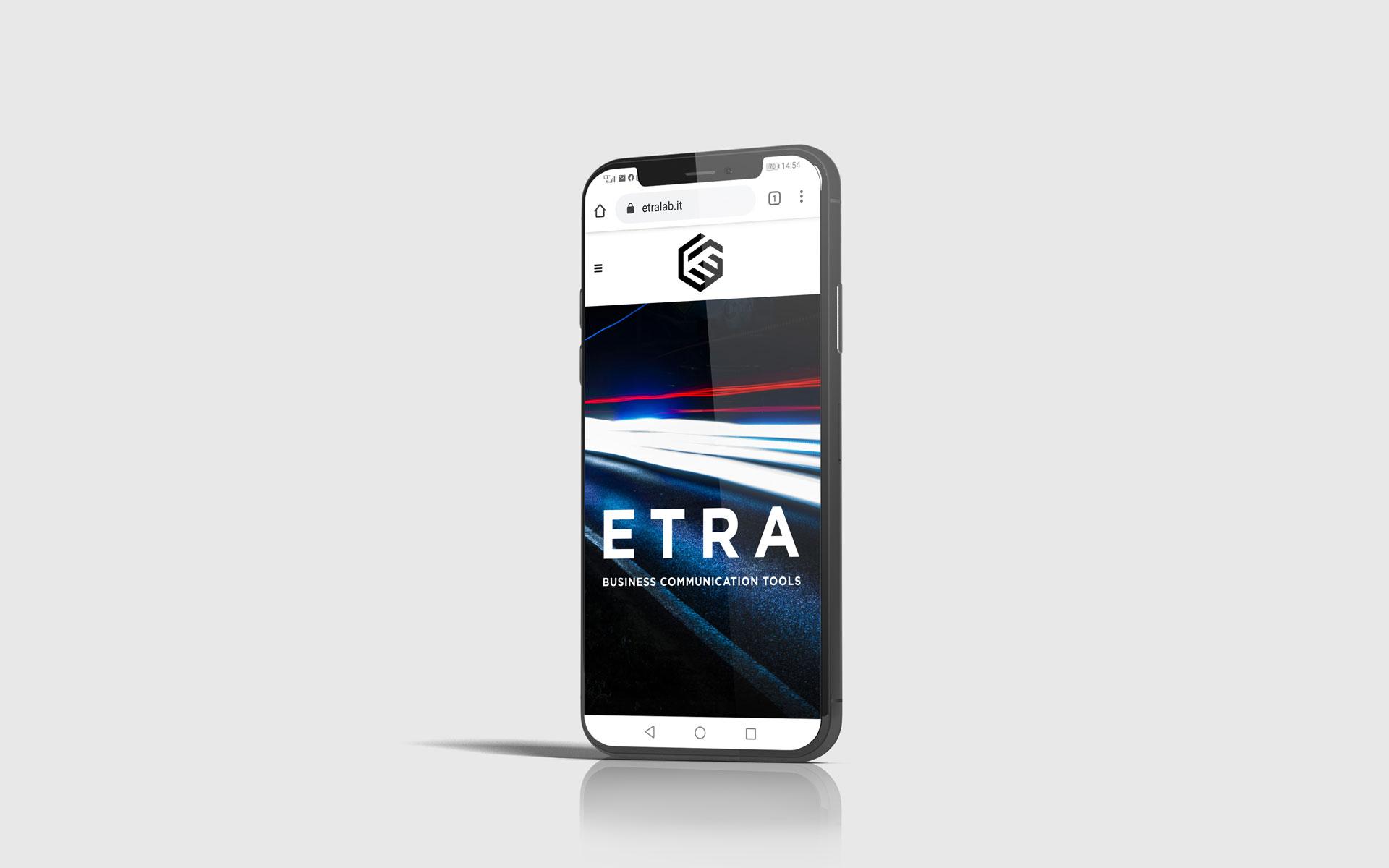 Etralab_mobile1
